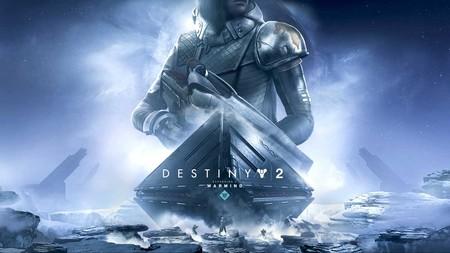 Destiny 2: El Estratega, su nueva expansión, me ha hecho volver al juego con ganas