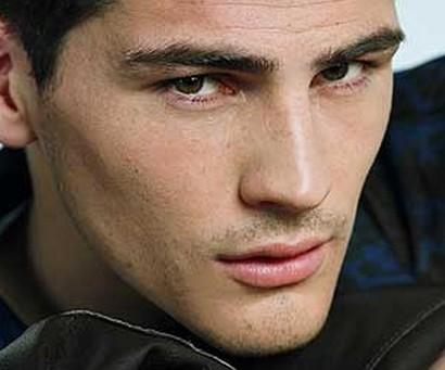 Iker Casillas tendrá su réplica en cera