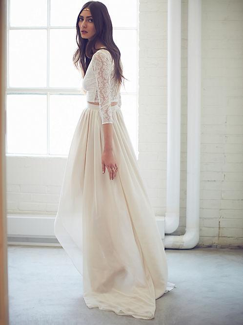 foto de free people colección vestidos de novia 2016 (5/11)