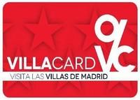 ´VillaCard`, los madrileños podrán disfrutar de descuentos en seis villas de Madrid