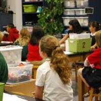 El problema y oportunidad del móvil en el aula y la educación