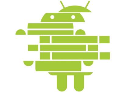"""Rich Miner, cofundador de Android: """"la fragmentación no es un problema tan grave"""""""