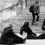 Los 9 mejores enlaces sobre economía y sociedad para entender qué está pasando