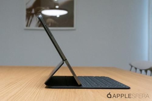 iPhone XR por 699 euros, HomePod por 307 euros y iPad Pro de 11 pulgadas 695 euros: Cazando Gangas