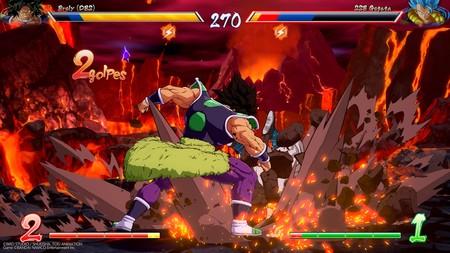 Dragon Ball Fighterz 20191205021250