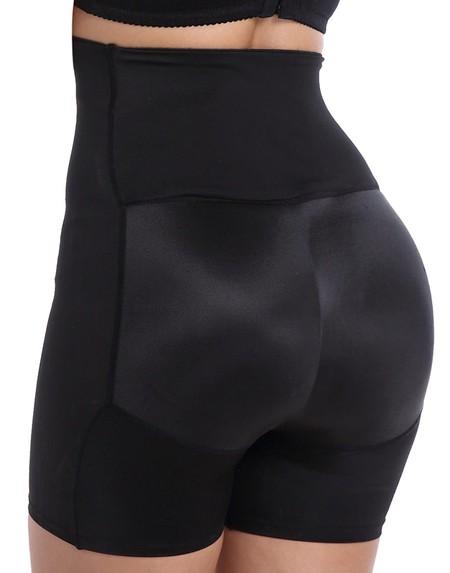 Pantalones moldeadores y reductores rebajados en Amazon ahora por sólo 17,99 euros