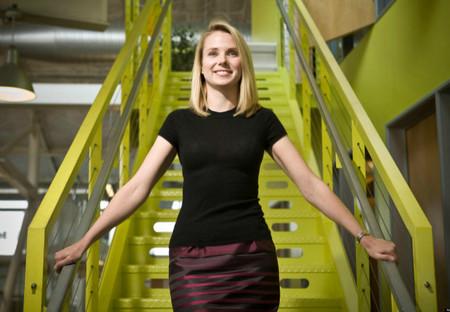 Yahoo! compra Admovate el start-up de publicidad para móviles