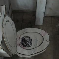 Foto 5 de 5 de la galería la-casa-de-carton-de-don-lucho en Decoesfera