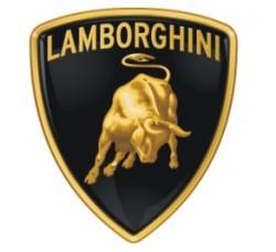 Lamborghini prepara su primer híbrido