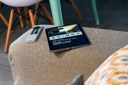 Analisis Ipad Mini 2021 Applesfera 29