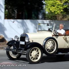 Foto 49 de 49 de la galería 1928-ford-model-a-prueba en Motorpasión