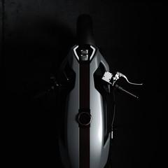 Foto 15 de 21 de la galería arc-vector-2019 en Motorpasion Moto