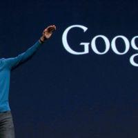 """Podría sentar un precedente preocupante"": Sundar Pichai respecto al tema de Apple-FBI"