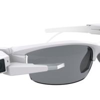 Todas las gafas serán inteligentes con el módulo de Sony