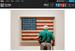 500px actualiza y rediseña la página de foto, añadiendo la navegación con atajos de teclado