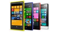 Google permitirá sincronización con Windows Phone hasta final de año