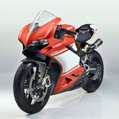 Foto 20 de 22 de la galería ducati-1299-superleggera en Motorpasion Moto