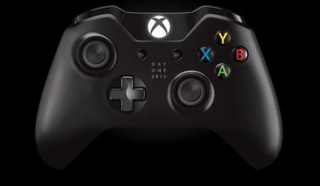 El último rumor sobre Xbox One nos indica que saldrá antes que PS4