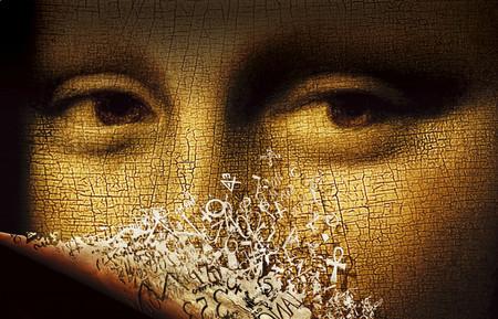 ¿Fan de Dan Brown? La trilogía El Código Da Vinci, en formato Blu-ray, por 14,65 euros en Amazon