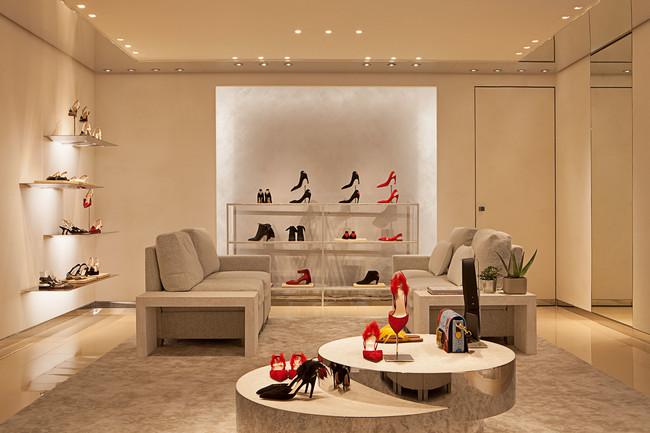 Dior New Boutique Madrid C Asier Rua 7