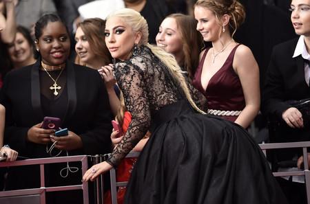 Las peor vestidas de los premios Grammy 2018