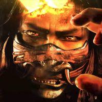 Nioh 2 se deja ver brevemente en un vídeo que anuncia el inicio de su alpha cerrada