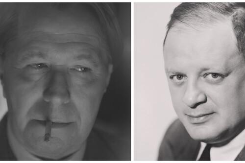 La guía de 'Mank': conoce el mundo de Herman Mankiewicz en el Hollywood dorado que retrata la película de Netflix y David Fincher