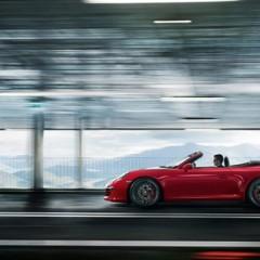 Foto 5 de 15 de la galería porsche-911-carrera-gts-1 en Motorpasión México
