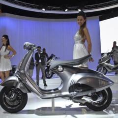 Foto 25 de 32 de la galería vespa-quarantasei-el-futuro-inspirado-en-el-pasado en Motorpasion Moto