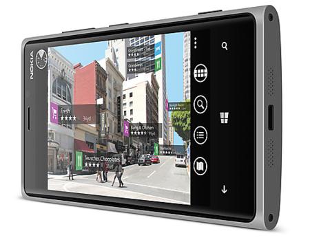 Nokia podría llevarse a casa la producción de los Windows Phone 8, Compal se encargaría de la gama baja