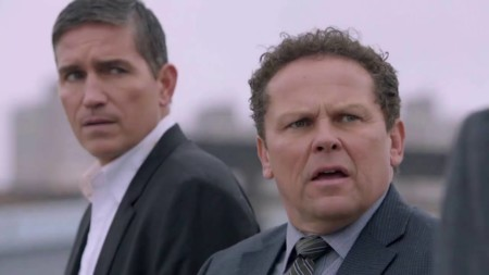 Esta semana en tus series favoritas: 'Person of Interest', 'Pretty Little Liars', 'Juego de Tronos' y más