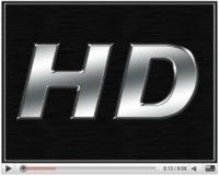 Youtube en alta definición 1080p, por fin llega a nuestras pantallas