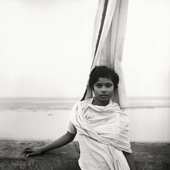 Foto 16 de 18 de la galería retratos-colecciones-fundacion-mapfre-de-fotografia en Xataka Foto