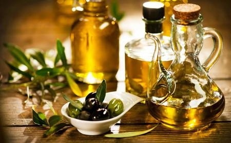 El aceite de oliva, más que un ingrediente de cocina es una parte de la historia universal que nos llega desde el Mediterráneo