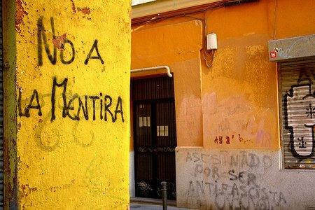 12 entidades necesitan recapitalizarse en 15.150 millones, según el Banco de España