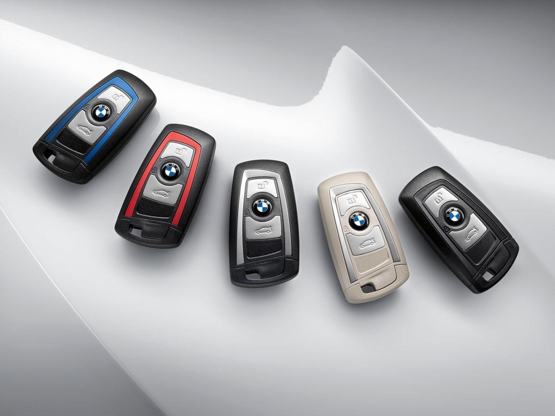 Foto de BMW Serie 3 (galeria) (4/48)