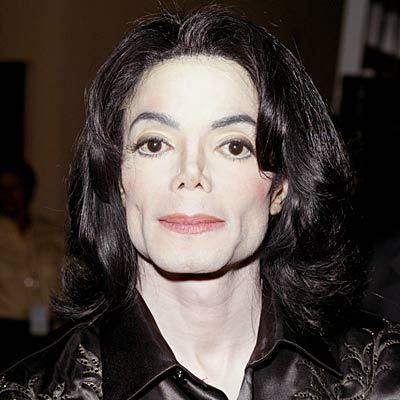 Michael Jackson ha muerto [Actualizado]
