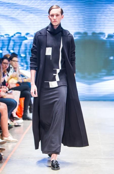Cihuah vs Raf Simons: El 'copy paste' que sacude a la semana de la moda en México
