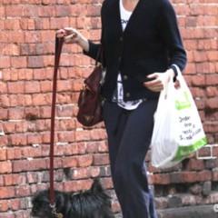 Foto 7 de 22 de la galería sal-a-pasear-al-perro-con-estilo-copia-a-sienna-miller en Trendencias