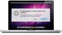 Los próximos MacBook Pro podrían tener mejoras en el sistema dual de tarjetas gráficas