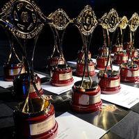 Finalistas de los Premios Iris 2019: 'La casa de papel' destaca en unas nominaciones muy repartidas
