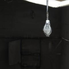 Foto 4 de 5 de la galería la-casa-de-carton-de-don-lucho en Decoesfera