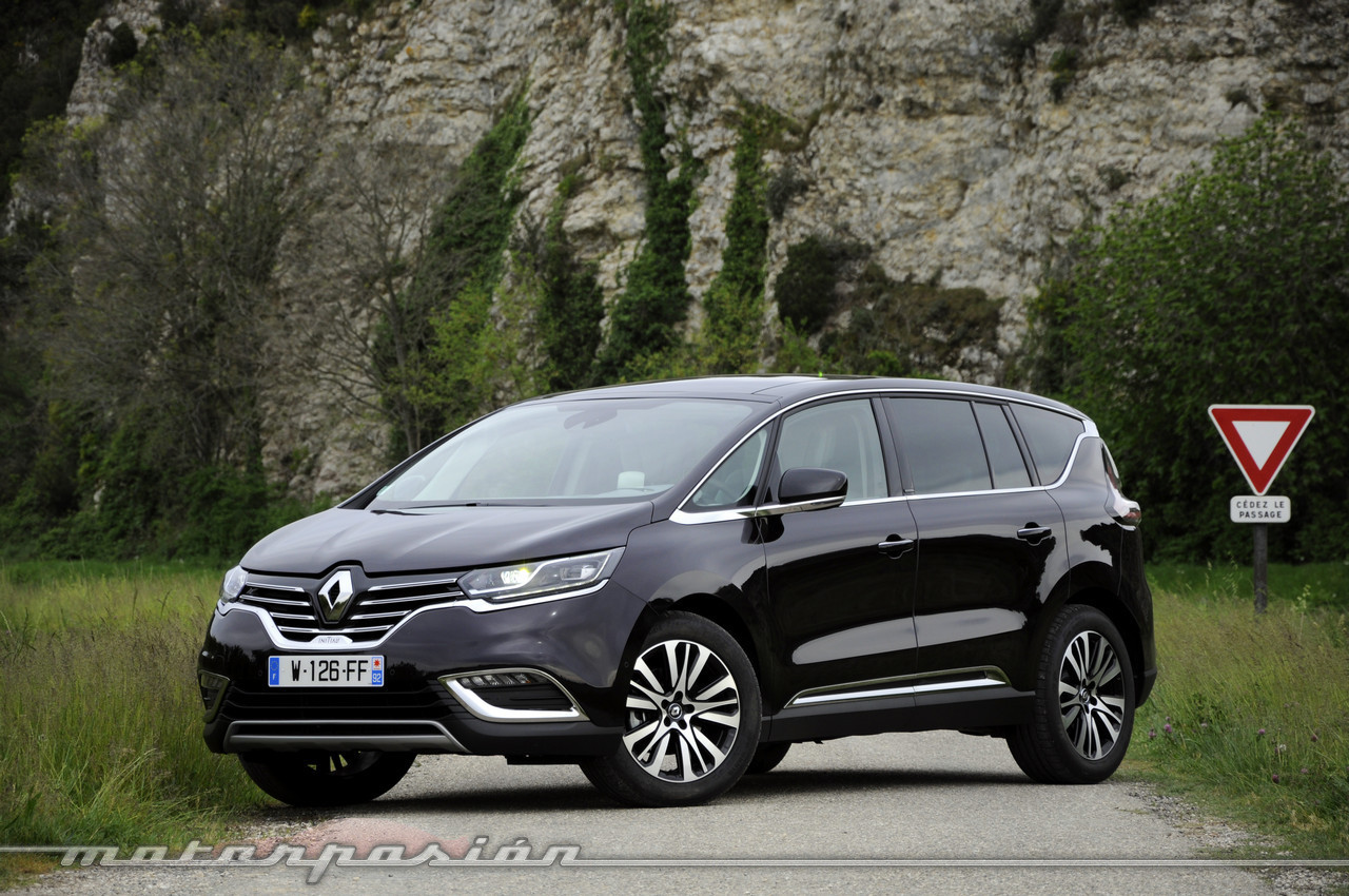 search results for renault espace 2015 calendar 2015. Black Bedroom Furniture Sets. Home Design Ideas
