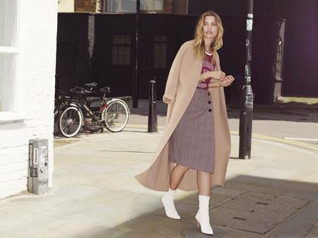 Marcas de ropa con estilo para marcar la diferencia de tus looks