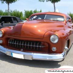 Foto 45 de 171 de la galería american-cars-platja-daro-2007 en Motorpasión