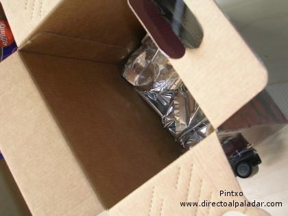 bag in box abierto.jpg