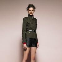 Las 10 prendas tendencia para este otoño-invierno 2012/2013