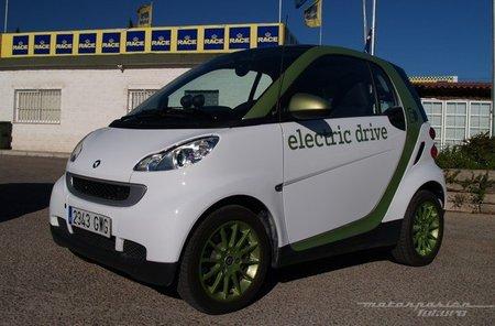 Smart-ED-MPF-2