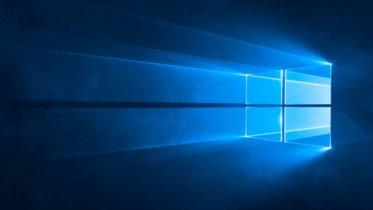 Hoy es el día de Windows 10, y puedes empezarlo descargando sus fondos de pantalla