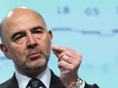 España se libra (de momento) de la sanción por el déficit, te contamos todos los países que también la han esquivado